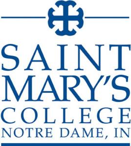 logo-st-marys-notre-dame